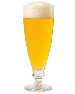 bières sans gluten